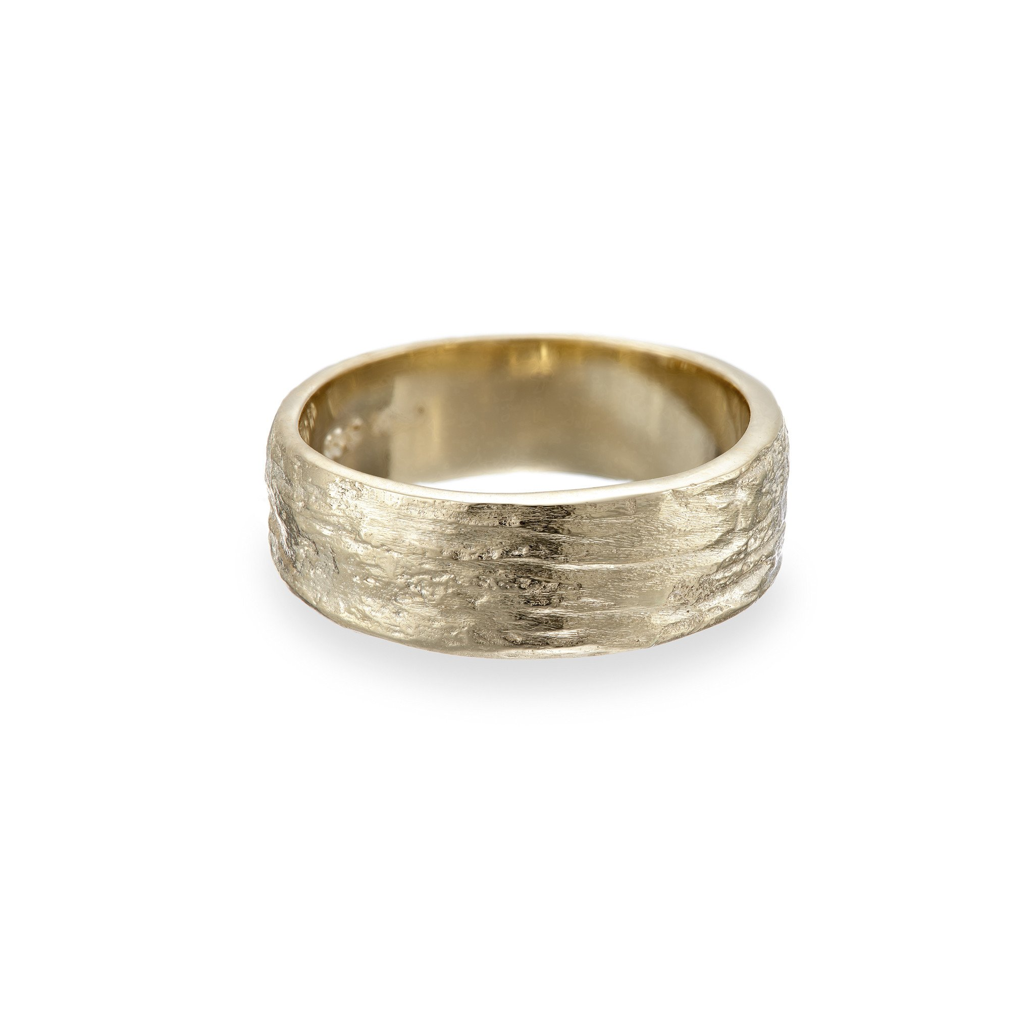 wedding stacked love way elegant but the pin rings double done modern idea medieval in more a