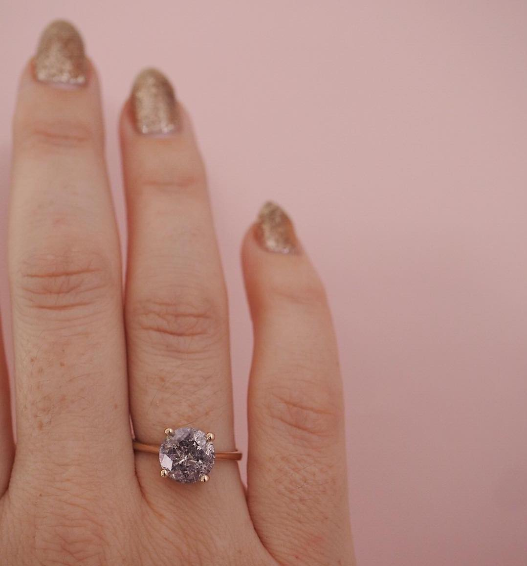 Chupi-How-to-take-the-perfect-engagement-ring-photo-1