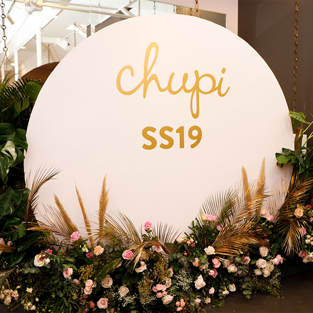 Chupi-SS19-launch-Featured