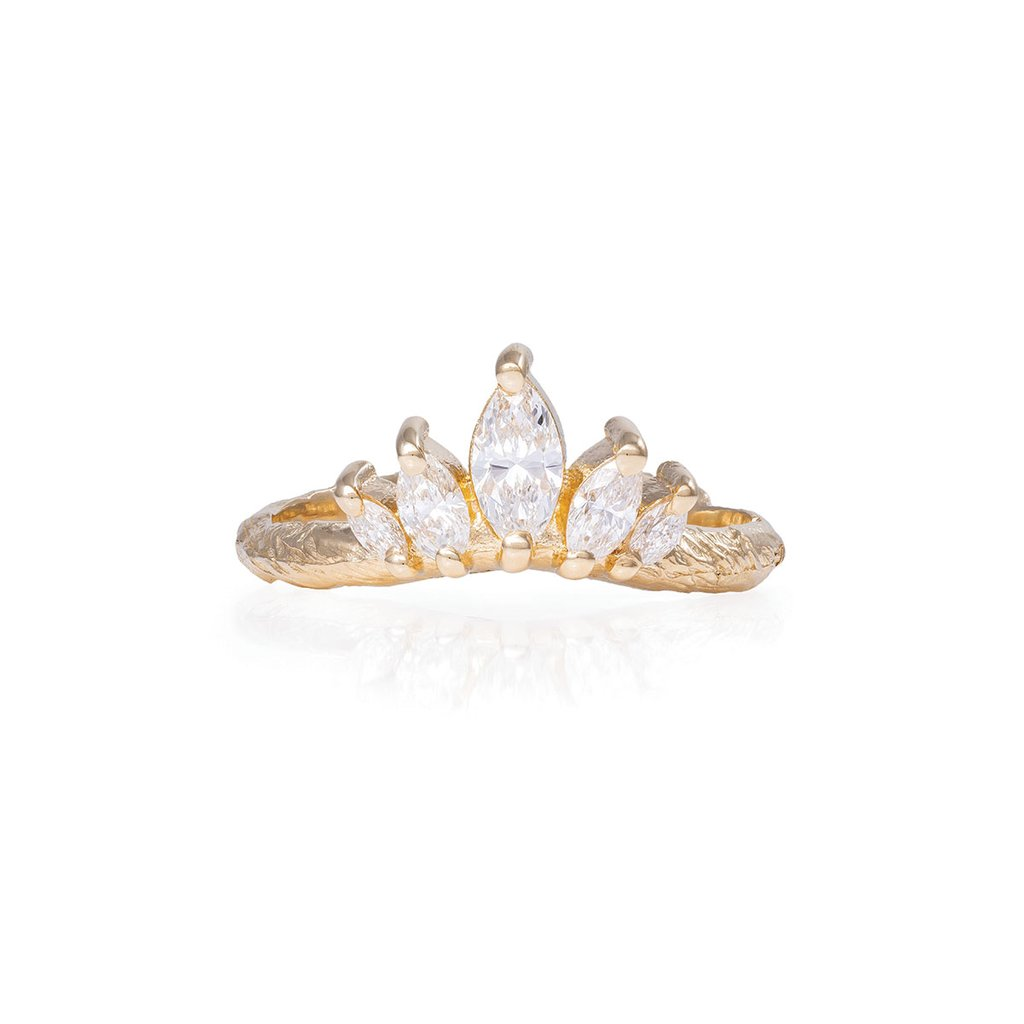 Chupi-Solid-Gold-Crown-of-Hope-Marquise-Ring-Classic-Diamond-1_1024x1024