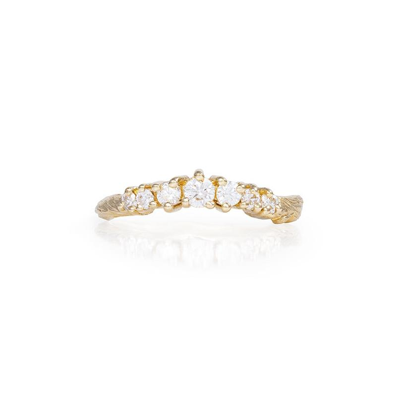 Chupi-Solid-Gold-Ring-Crown-of-Joy-Classic-Diamond-2_64f5cb2b-b5ca-4e72-90bd-a974efc56ff2_1024x1024 (1)